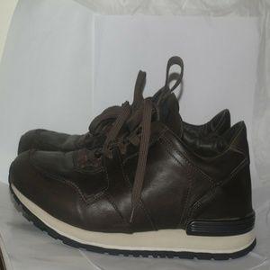 TOD's men Sneakers sz UK 12 us 13